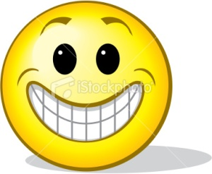 Pictures-of-Smiley-Faces-021