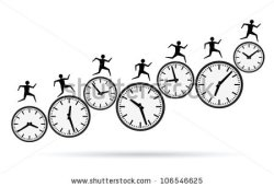 stock-photo-vector-illustrations-of-busy-concepts-running-out-of-time-106546625