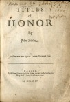 titles_of_honor_1614