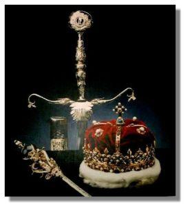 honours471e